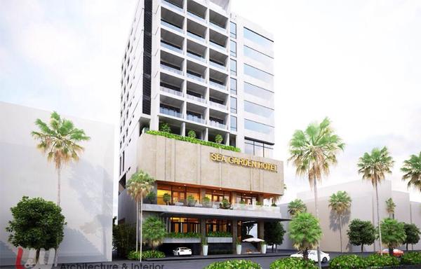 seagarden-hotel