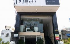 mayfair-hotel