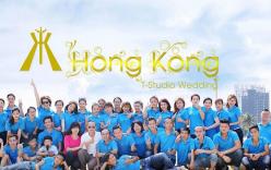 HONGKONG_STUDIO