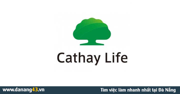 cathaylife-cover
