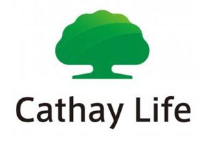 cathaylife-logo