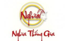 denghia-logo