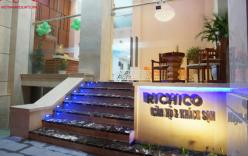 richico