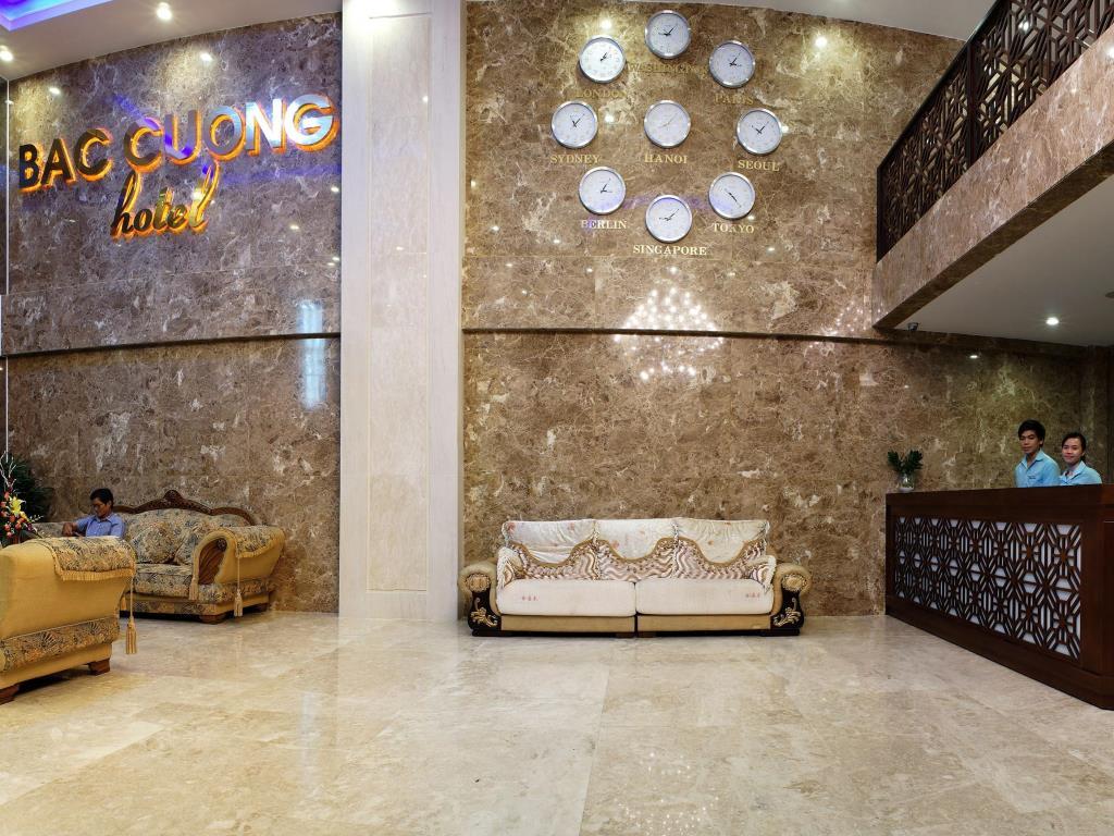 baccuong-hotel