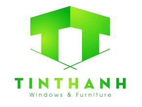 tin-thanh-logo