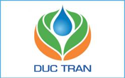 ductran-logo