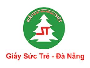 giaysuctre-logo