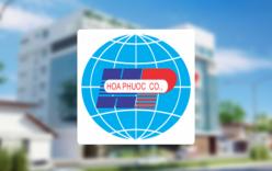 HOAPHUOC-CO
