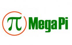 megapi-logo