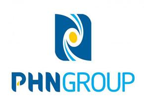 phuchoangngoc-logo