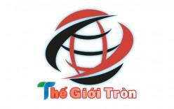 thegioitron-logo