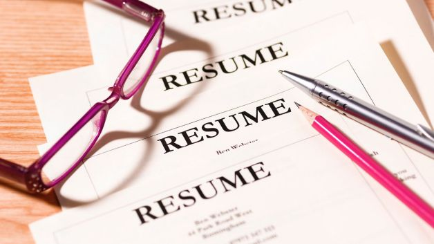 102912-national-resume-job-search-interview-employment