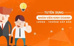 Cong-Nghe-Thang-Long