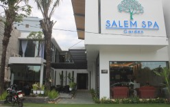 salem-spa-danang-01