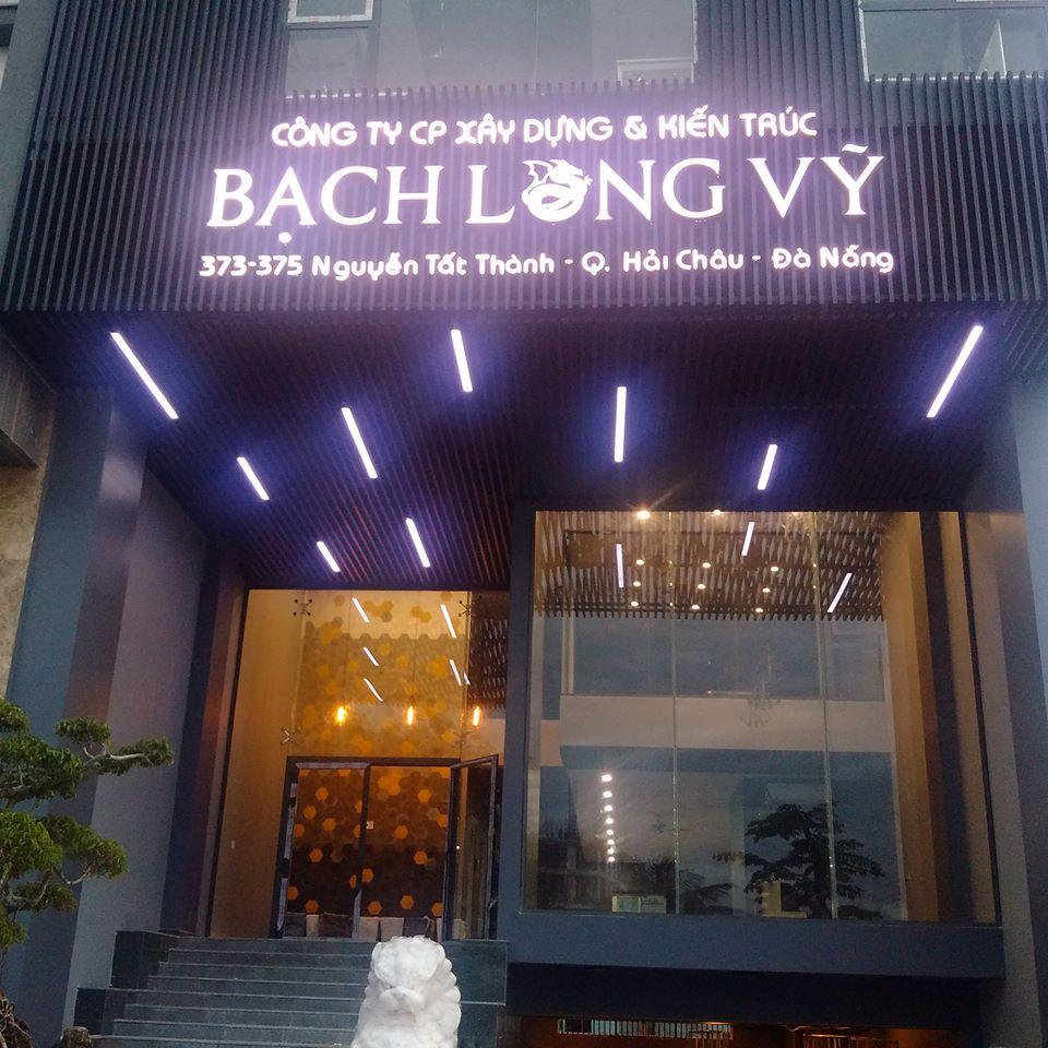 bachlongvy_03