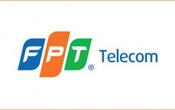 fpttelecom-logo