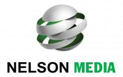 nelson-media