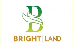 brightland-logo