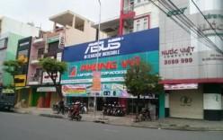 Công ty Máy tính Phong Vũ Đà Nẵng