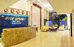 BAY_SYDNEY_HOTEL