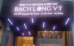 CTY-BACHLONGVY
