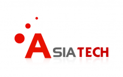 asiatech-logo
