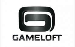 gameloft-logonew