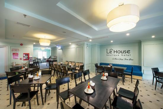 le-house-boutique-hotel