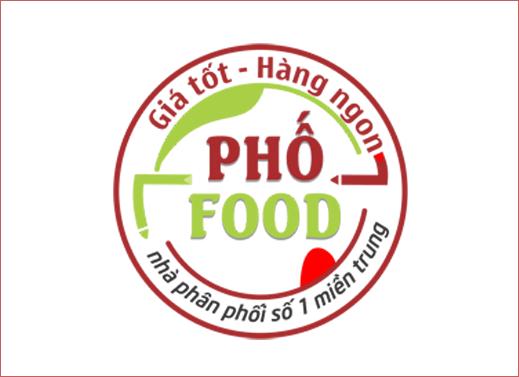phofood-logo1