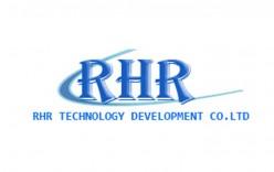 RHR-logo