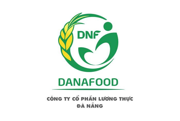 danafood