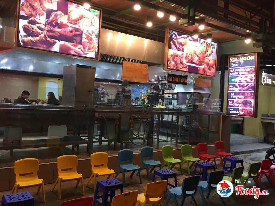 foody-nha-hang-bin