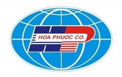 hoaphuoc-company