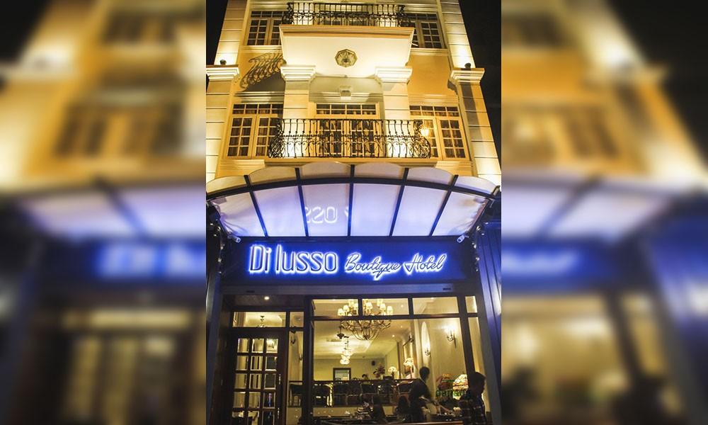 khach_san_di_lusso_boutique_da_nang