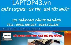 laptop43 copy