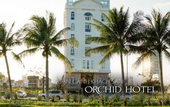 orchid-hotel
