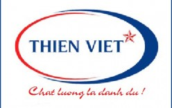 thienviet-logo