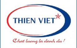 thienviet-logo