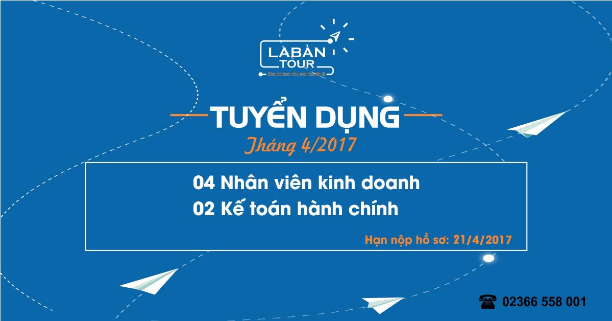 tuyen-dung-thang-4-1