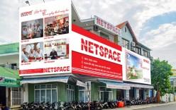 Netspace-danang