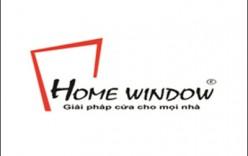 homewindow-logo