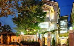 mai-boutique-hotel-danang-2017