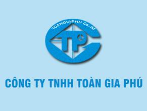 toangiaphu-logo