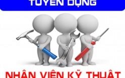 tuyen-dung-nhan-vien-ky-thuat_vpsgroup