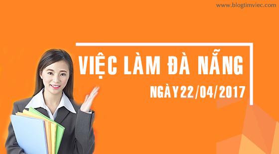 vieclamdanang2204