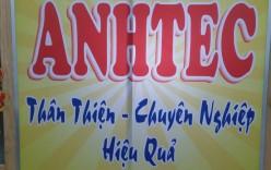 anhtec-logo