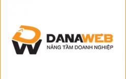 danaweb-logo