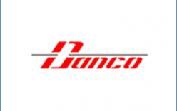 danco-logo