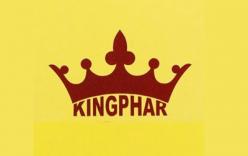kingphar-logo