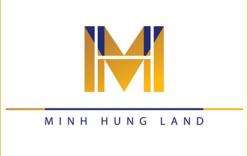 minhhungland